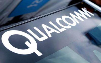 骁龙865移动平台将于近期发布:8848手机或首发