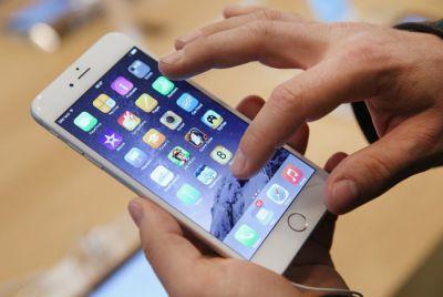 更新需谨慎! iOS 13.2因杀后台问题引发用户群体吐槽