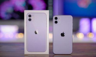 以价格保销量:透过双十一看苹果手机背后的发展困局