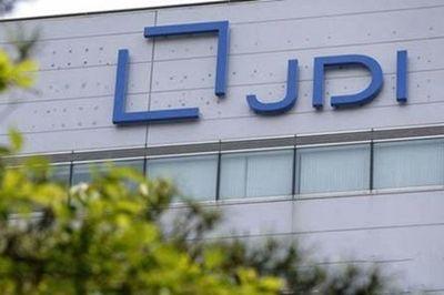 JDI连续11个季度亏损,苹果2亿美元注资能救活吗?