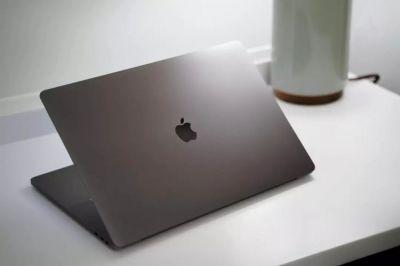 新款13英寸MacBook Pro明年上半年发布:回归剪刀脚键盘
