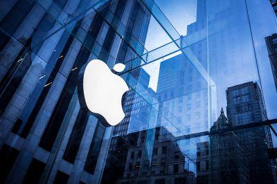 开发进度稍晚!高通总裁自曝正与苹果合作开发5G版iPhone
