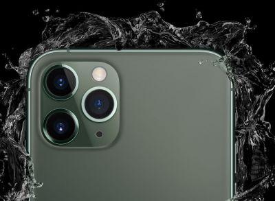 高通开发2亿像素相机 智能手机硬件比拼何时才是终点?