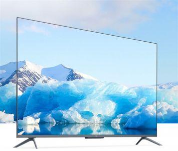 小米三款电视通过3C认证,包含32英寸、50英寸以及75英寸