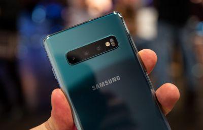 """三星S系列旗舰确认改名为""""Galaxy S20""""系列:取消S20e新增S20 Ultra"""