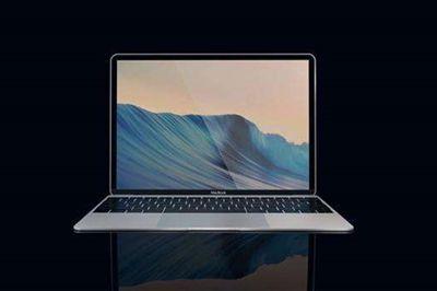 外媒:苹果WWDC2020将推高端游戏电脑,售价将达5000美元