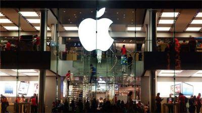贵还抢不到?郭明錤:苹果AirPods Pro供应商将增至两家