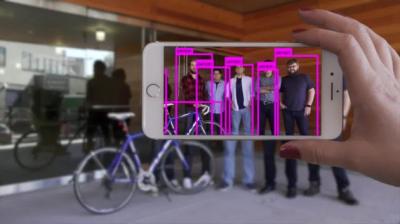 苹果2亿美元收购AI初创公司Xnor.ai,这次是为了什么?