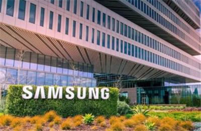 三星再关一座7代工厂,韩系巨头正在抛弃LCD?