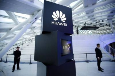 2019Q3中国智能手机出货量:华为再刷纪录,苹果不足其八分之一