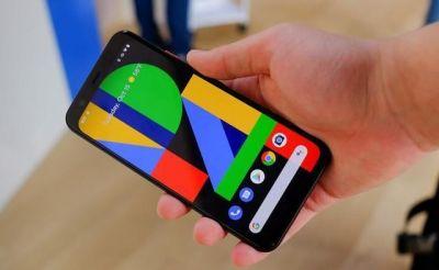 谷歌Pixel 4手机再爆相机问题:录视频有杂音,拍照偏色