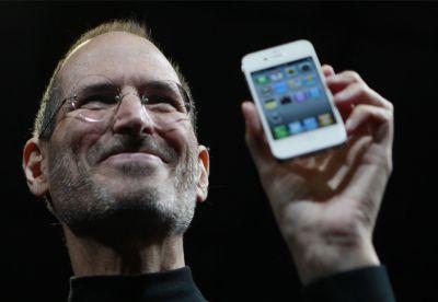 促销策略见成效 苹果成双十一最大赢家