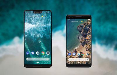 问题不断!谷歌Pixel 3再曝故障:电量低于30%自动关机