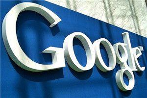 """谷歌创始人发告别信:公司已经是一位""""年轻人"""",到了离开家的时候"""
